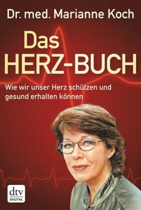 Das Herz-Buch