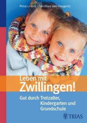 Leben mit Zwillingen!
