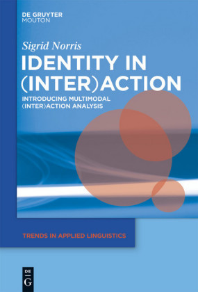 Identity in (Inter)action