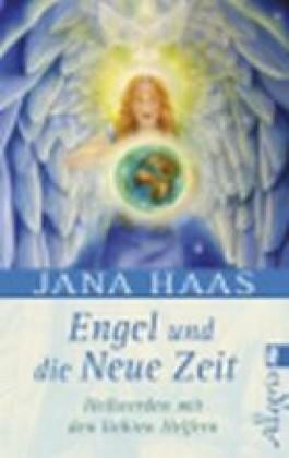 Engel und die neue Zeit