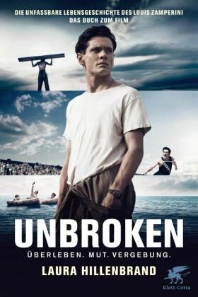 Unbroken (deutsch)
