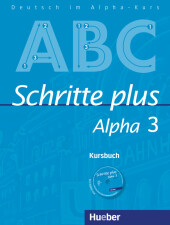 Kursbuch, m. Audio-CD