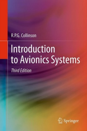 Introduction to Avionics Systems
