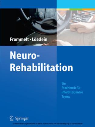 NeuroRehabilitation