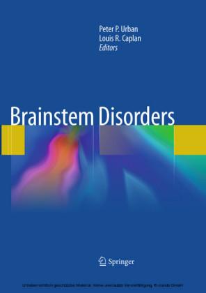 Brainstem Disorders
