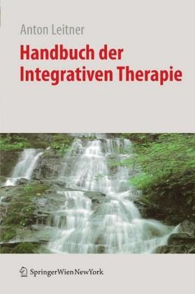 Handbuch der Integrativen Therapie