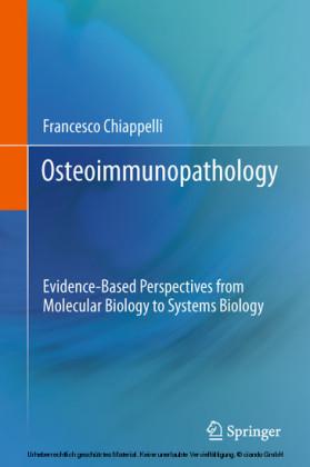 Osteoimmunopathology