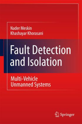 Fault Detection and Isolation