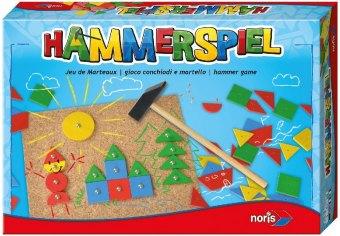Hammerspiel (Kinderspiel)