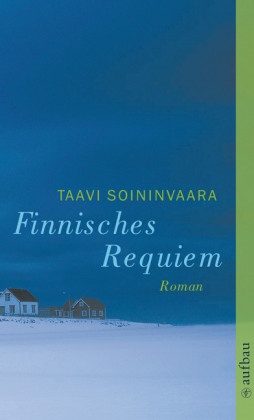 Finnisches Requiem