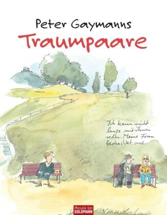 Peter Gaymanns Traumpaare