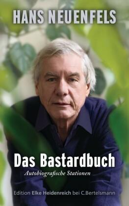 Das Bastardbuch