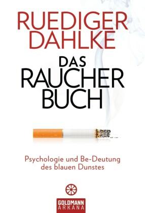 Das Raucherbuch