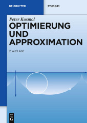 Optimierung und Approximation