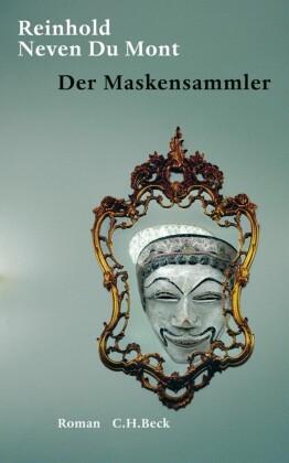 Der Maskensammler
