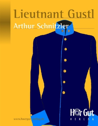 Lieutnant Gustl