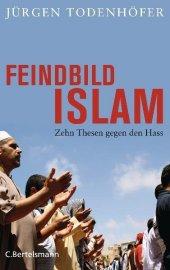 Feindbild Islam Cover