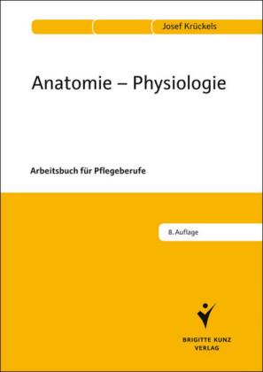 Anatomie - Physiologie