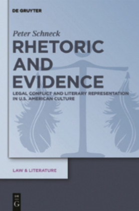 Rhetoric and Evidence