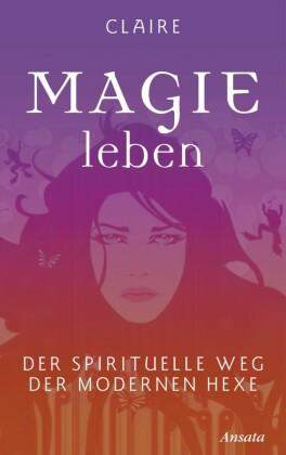 Magie leben