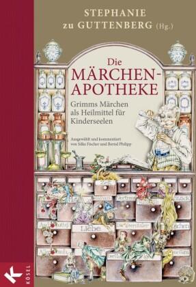Die Märchen-Apotheke