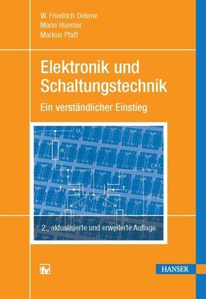 Elektronik und Schaltungstechnik