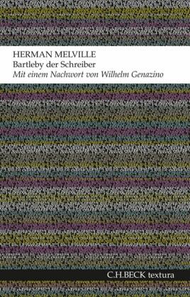 Bartleby der Schreiber