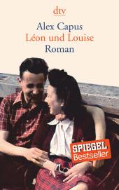 Léon und Louise Cover