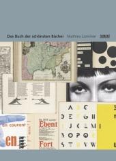 Das Buch der schönsten Bücher Cover