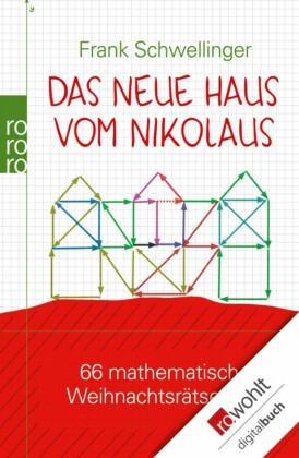 Das neue Haus vom Nikolaus