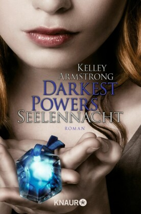 Darkest Powers: Seelennacht