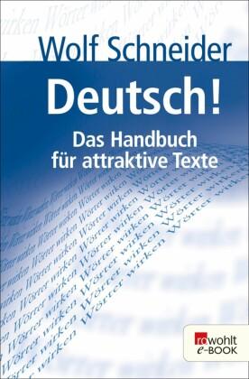Deutsch!