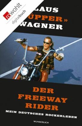 Der Freeway Rider