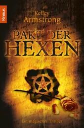 Pakt der Hexen