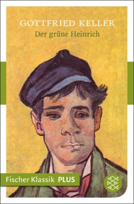 Der grüne Heinrich