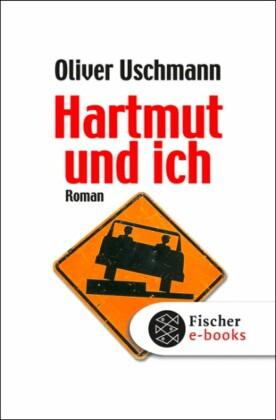 Hartmut und ich