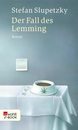 Der Fall des Lemming