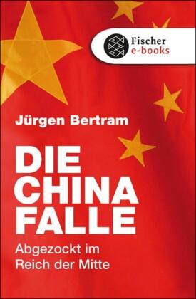 Die China-Falle