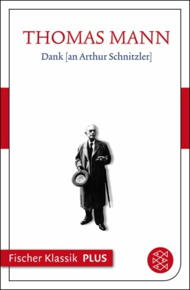 Dank an Arthur Schnitzler