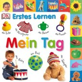 Mein Tag Cover