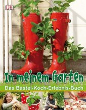 In meinem Garten Cover