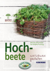 Hochbeete Cover