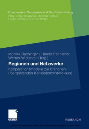 Regionen und Netzwerke