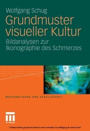 Grundmuster visueller Kultur