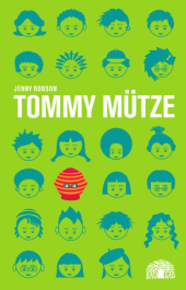Tommy Mütze Cover