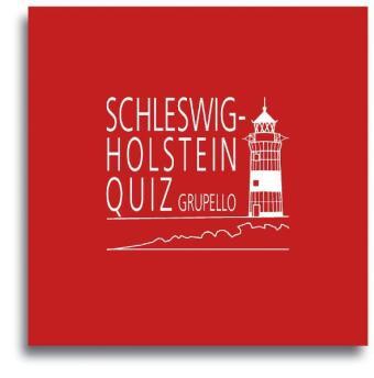 Schleswig-Holstein-Quiz; .