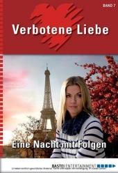 Verbotene Liebe - Folge 07. Folge.7