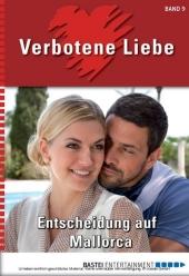 Verbotene Liebe - Folge 09