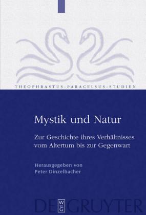 Mystik und Natur