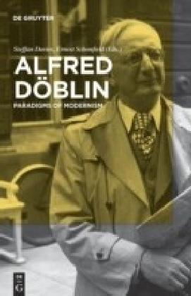 Alfred Döblin